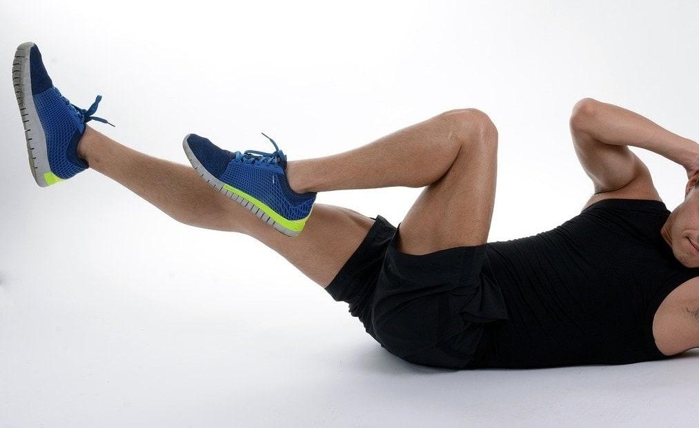 Comment se muscler tout le corps ?