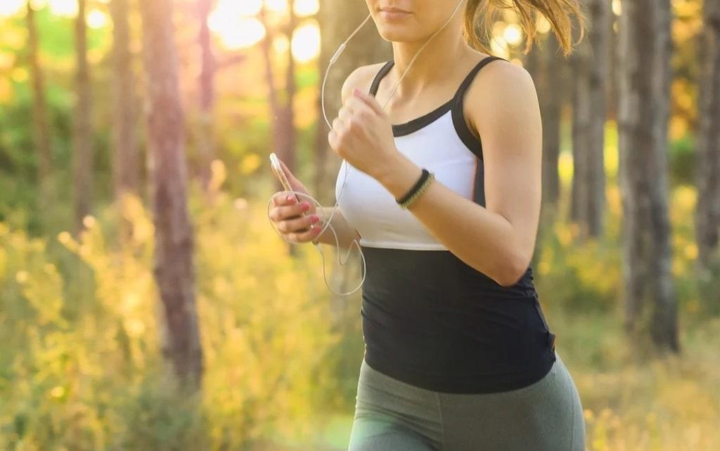 Cardio-training pour garder son coeur en bonne santé